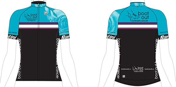 Cycle club kit